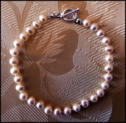 Go to Pearl Knotting Info Page