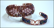 Go to Beaded Bangles Info Page