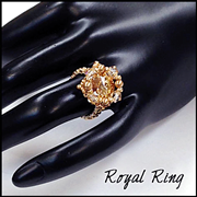 Go to Royal Ring Info Page