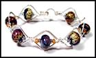 Go to ZigZag Bracelet Class Details