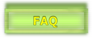 View FAQ about this Best Bead Show